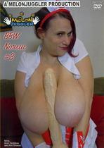 BBW Nurses 3