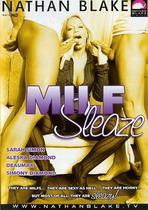 MILF Sleaze