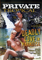 Deadly Love In Paradise