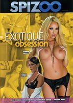 Exotique Obsession 1