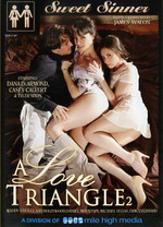 A Love Triangle 2
