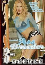 Ass Breeder 1