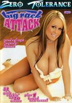 Big Rack Attack 1