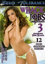 Whack Jobs 3