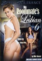 My Roommate's A Lesbian 6