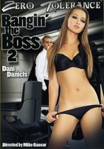 Bangin' The Boss 2