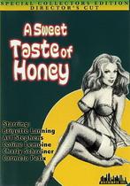 Sweet Taste Of Honey