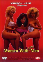 Women Without Men 1