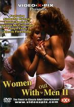 Women Without Men 2