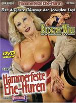 Hammerfeste Ehe-Huren
