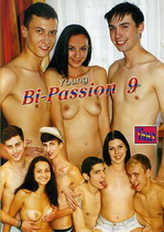 Young Bi-Passion 09