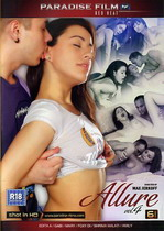 Allure 4