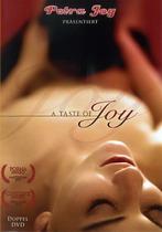 A Taste Of Joy (2 Dvds)