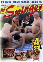 Das Beste Aus Swinger 3 (4 Hours)