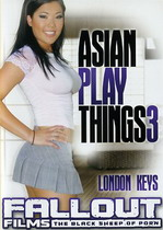 Asian Playthings 3