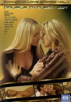 Wankstar Love Stories (2 Dvds)