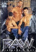 Raw 1