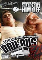 The Bait Bus 34