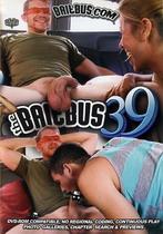 The Bait Bus 39