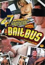 The Bait Bus 47