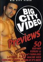 Big City Video Previews