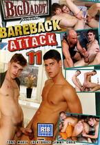 Bareback Attack 11