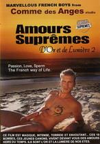 D'Or Et De Lumiere 2: Amours Supremes