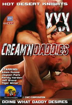 Cream'n Daddies