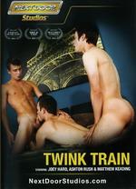 Twink Train