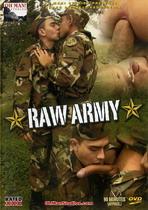 Raw Army 1