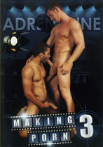 Making Porn 3