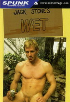Jack Stone's Wet