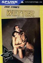 Jack Stone's Wetter