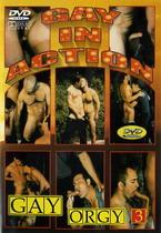 Gay Orgy 3