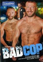 Bad Cop 1