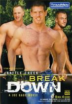 Battle Creek Breakdown