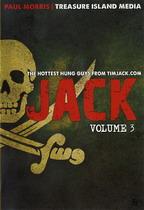 TIM Jack 3