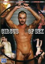 Circus Of Sex