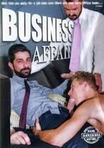 Business Affair