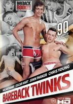 Bareback Twinks