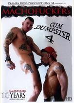 Cum Dumpster 4