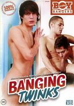 Banging Twinks