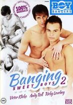 Banging Sweet Boys 2