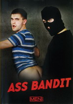 Ass Bandit