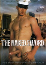 The Naked Sword