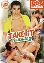 Take It Outside 2