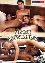 Black Does White 6