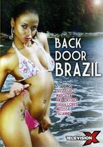 Backdoor Brazil