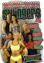 Neighborhood Swingers 14