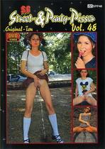 Street & Panty Pisser 48